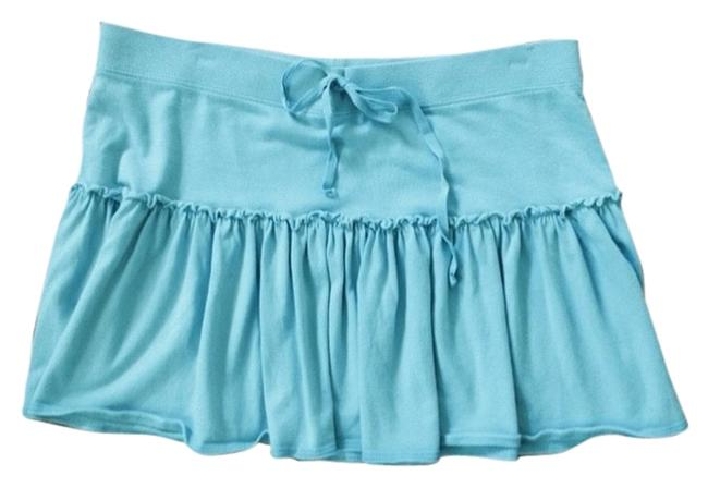 Preload https://item5.tradesy.com/images/juicy-couture-light-blue-jersey-miniskirt-size-8-m-29-30-2265664-0-0.jpg?width=400&height=650