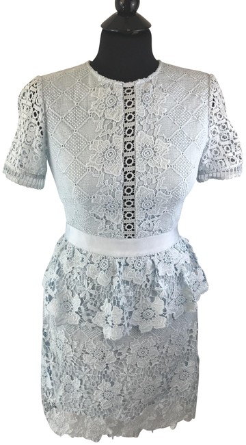 Preload https://item1.tradesy.com/images/ted-baker-baby-blue-london-dixa-layered-lace-skater-short-cocktail-dress-size-4-s-22656680-0-2.jpg?width=400&height=650