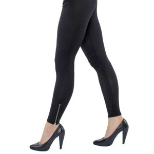 Tart Collections black Leggings