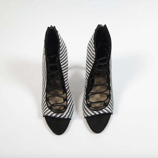 Zara Basic Collection Shoes Price