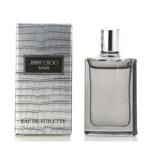 Jimmy Choo MINI-JIMMY CHOO MAN BY JIMMY CHOO-EDT-4.5 ML-MADE IN FRANCE