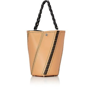 Proenza Schouler Tote in brown