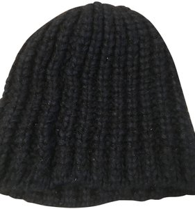 Rag & Bone Beanie Hat New!