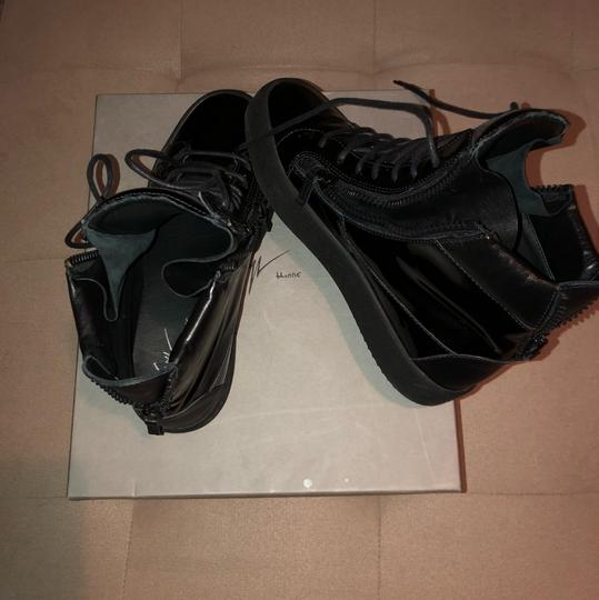Iceis Shoes Price