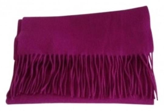 Preload https://item3.tradesy.com/images/nordstrom-fuchsia-purple-cashmere-scarfwrap-22662-0-0.jpg?width=440&height=440