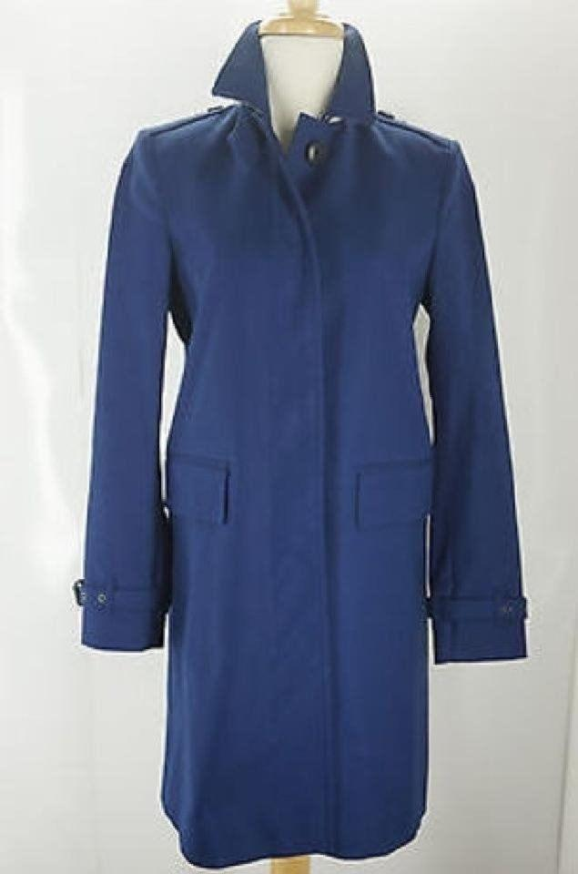 good out x san francisco new appearance burberry mens trench coat price