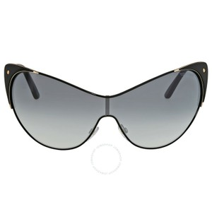 Tom Ford Tom Ford vanda sunglasses