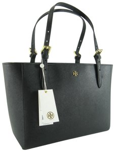 Tory Burch Pebble Leather New With Tags Tote