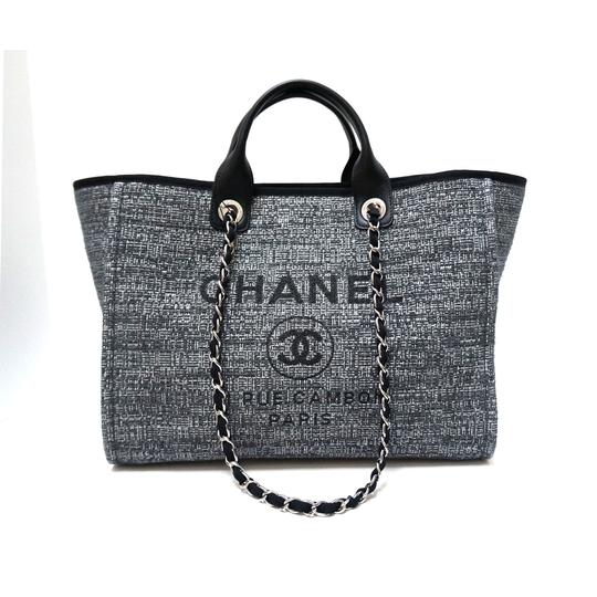 87e165ccc9297c Chanel Tote Bag Canvas 2018 | Stanford Center for Opportunity Policy ...