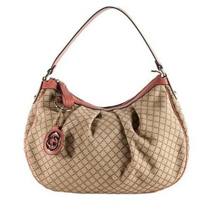 ad6a3e62f642 Gucci Sukey Medium Hobo Bag | Stanford Center for Opportunity Policy ...