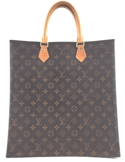 Preload https://item3.tradesy.com/images/louis-vuitton-sac-plat-large-tall-laptop-briefcase-16089-monogram-canvas-and-vachetta-leather-tote-22664392-0-1.jpg?width=440&height=440
