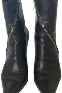 Michel Perry Boots