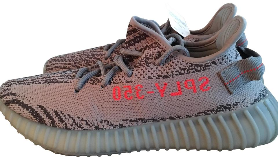 72aab739 Yeezy 350 Boost v2 Beluga 2.0 October 2017 Release