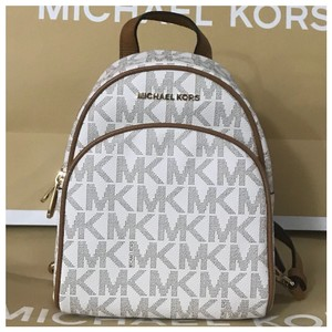 3155d5f7c719e6 ... rhea extra small leather backpack in pink 62f7f a79a0 italy michael  kors backpack. michael kors mk abbey extra small 1821e 3043b ...