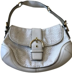 Coach Bags - Up to 90% off at Tradesy 981d04671e
