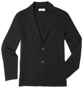 Everlane Black Blazer