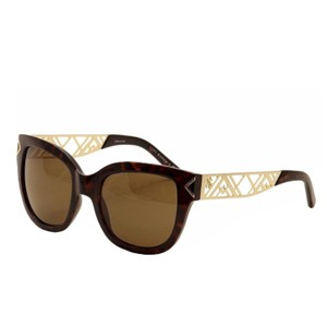 652e401c05 Tory Burch Sunglasses on Sale - Up to 70% off at Tradesy