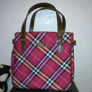 Burberry Laptop Bag Uk
