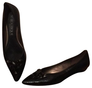 SE Boutique by Sam Edelman Designs Flats
