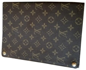 new product b6a4a 0f4a0 Louis Vuitton iPad Cases - Up to 70% off at Tradesy