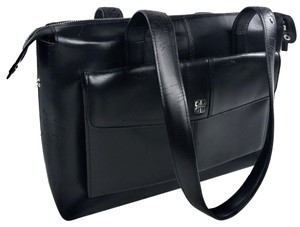 Bosca Briefcase Laptop Bag