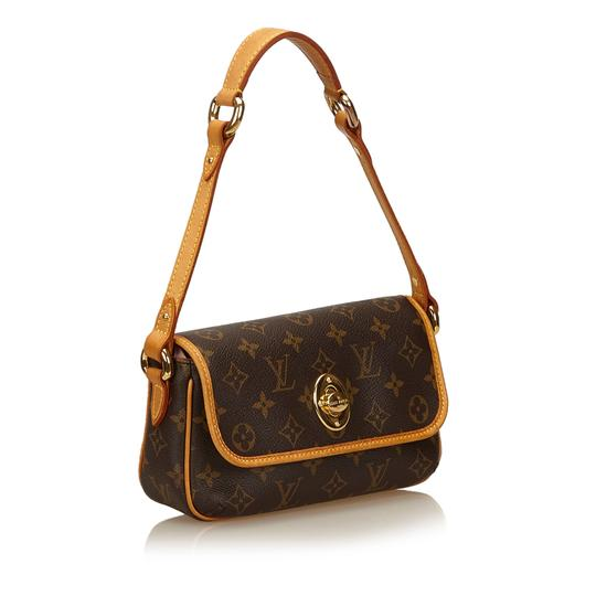 Louis Vuitton 6jlvsh031 Shoulder Bag