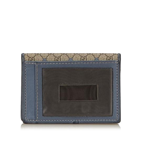 Preload https://item2.tradesy.com/images/gucci-guccissima-passport-cover-22670271-0-0.jpg?width=440&height=440