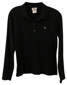 Lacoste France Sweater