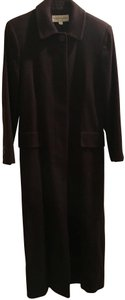 Albert Nipon Michael Kors Winter Max Mara Pea Coat