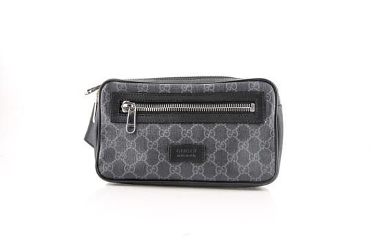 961569de90db Gucci Soft Gg Supreme Belt Bag Price | Stanford Center for ...