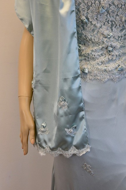 Terani Couture Dress Image 9