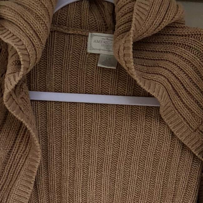 American Eagle Outfitters Sweater Image 2