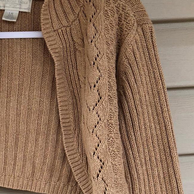 American Eagle Outfitters Sweater Image 3