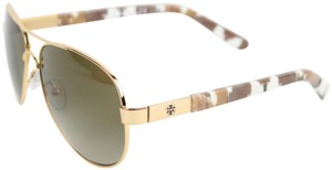 Tory Burch TY6010 Gradient