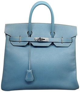 5de3022d80 Hermès Birkin 30 Bags - Up to 70% off at Tradesy