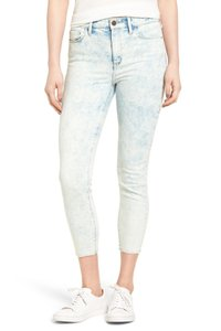 Treasure & Bond Joe's Ankle Skinny Jeans