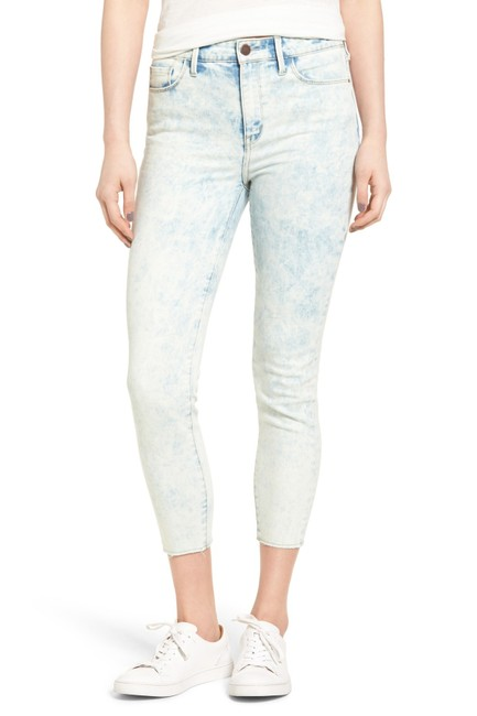 Preload https://img-static.tradesy.com/item/22671887/treasure-and-bond-acid-spray-bleach-women-s-high-rise-crop-skinny-jeans-size-31-6-m-0-0-650-650.jpg