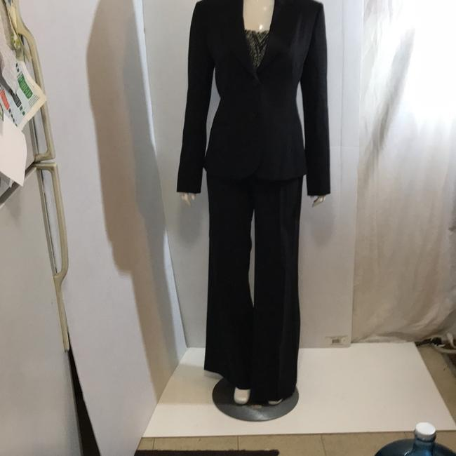Burberry London Two piece pant suit Jacket Image 1