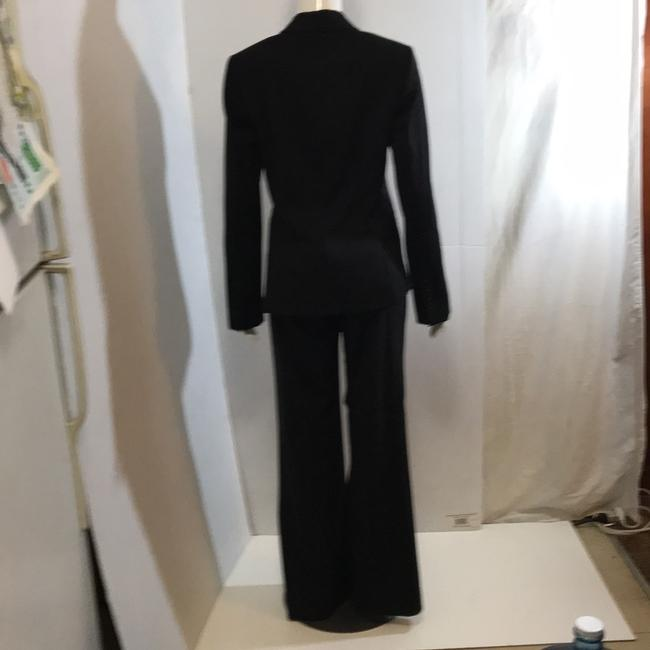 Burberry London Two piece pant suit Jacket Image 7