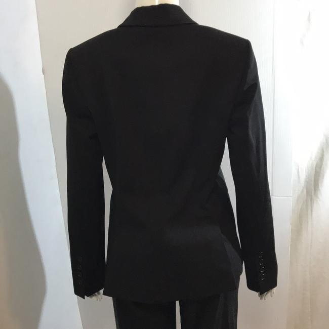 Burberry London Two piece pant suit Jacket Image 8