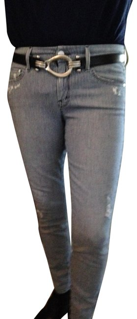 Preload https://img-static.tradesy.com/item/22672758/mother-blue-stripe-denim-distressed-cotton-stretch-crop-narrow-leg-pant-capricropped-jeans-size-27-4-0-3-650-650.jpg