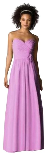 Item - Tulip 6610 Long Night Out Dress Size 6 (S)