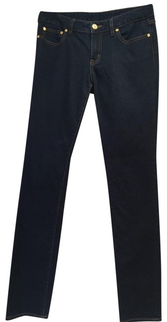Preload https://img-static.tradesy.com/item/22672931/tory-burch-blue-dark-rinse-not-available-skinny-jeans-size-28-4-s-0-1-650-650.jpg