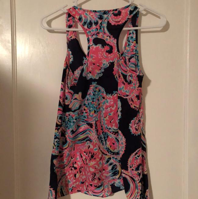 Lilly Pulitzer Top Image 2
