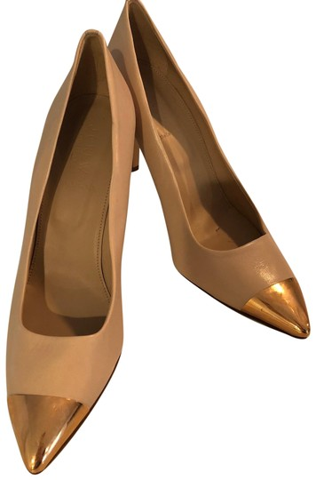 Preload https://img-static.tradesy.com/item/22673457/jcrew-beige-pumps-size-us-10-regular-m-b-0-1-540-540.jpg