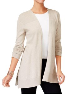 Style & Co Cardigan New Sweater