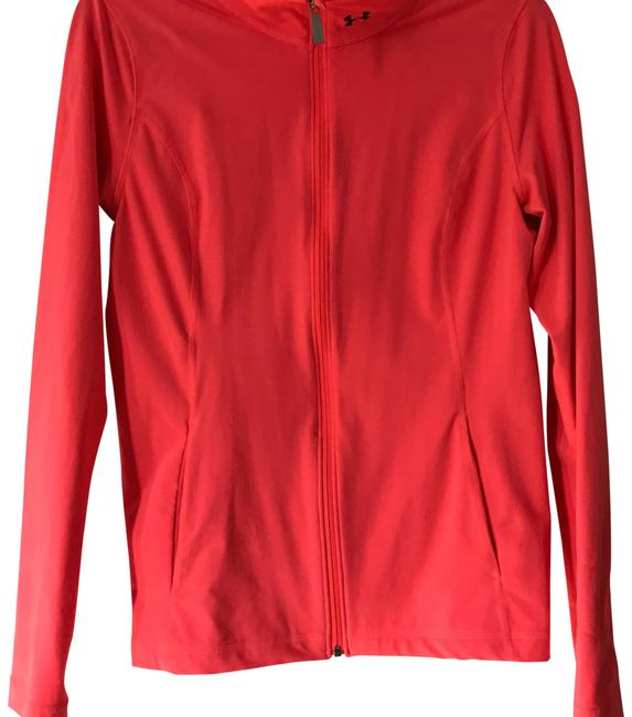Preload https://img-static.tradesy.com/item/22673730/under-armour-pink-hot-zip-up-activewear-top-size-12-l-0-1-650-650.jpg