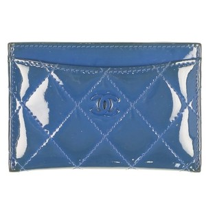 cc2d17a4f60c2b Chanel Quilted Wallets - Up to 70% off at Tradesy