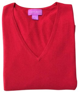 Suzanne Somers Sweater