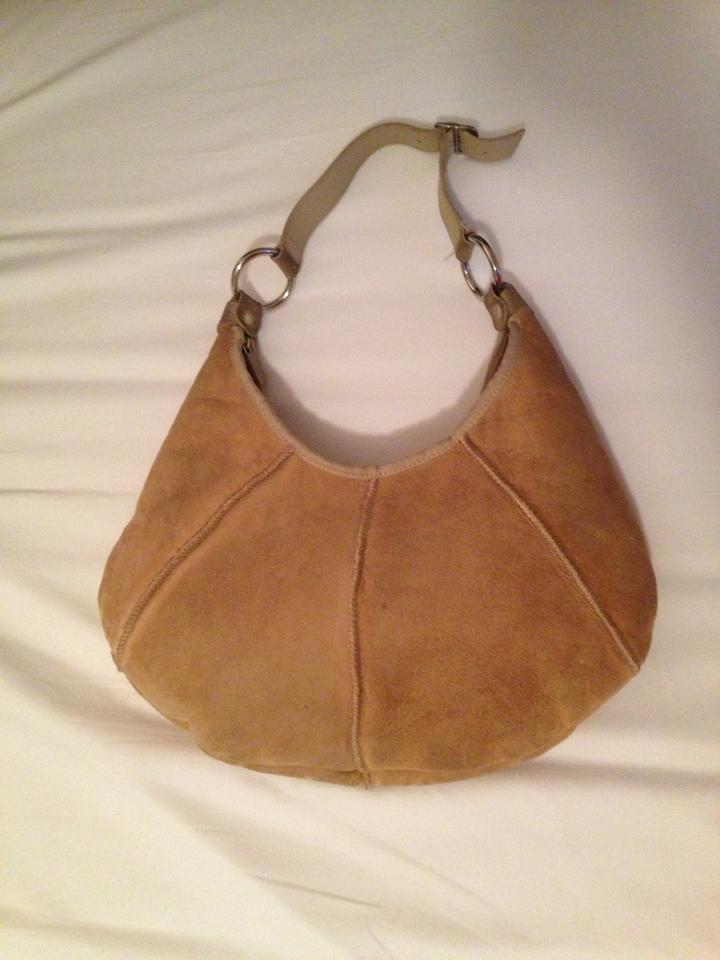 baf626600b Ugg australia sheep handbag cream sheepskin leather hobo bag tradesy jpg  720x960 Hobo sheep